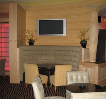 Foxwoods Casino.4