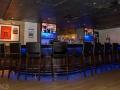 Alley Bar Final Jpg (1