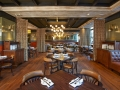 State-Street-Provisions_Main-Dining-Area[1]
