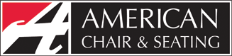 American Chair and Seating