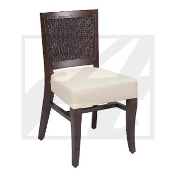 Boathouse Side Chair