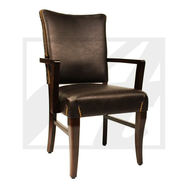 Carlton Arm Chair