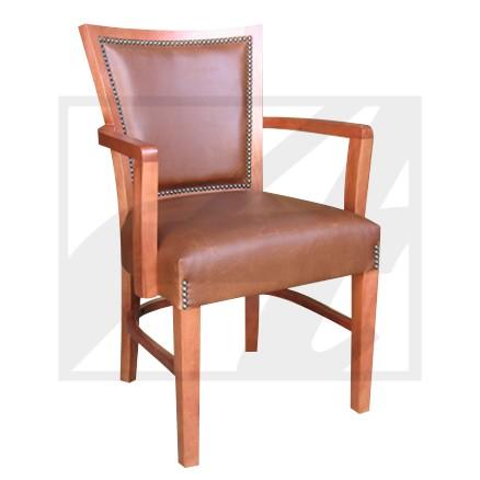 Dimitra-arm-chair