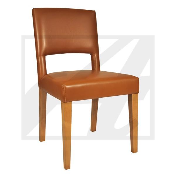 Joey Side Chair