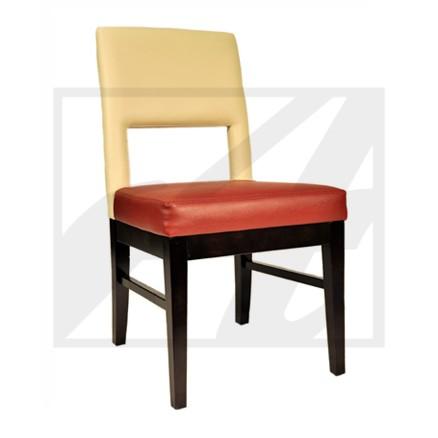 Millenium Side Chair