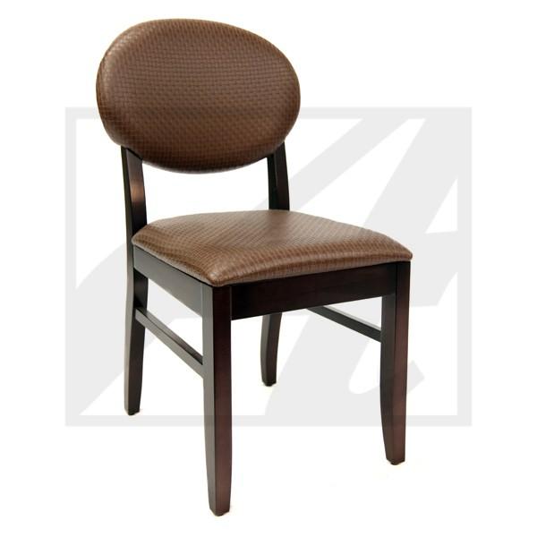 Mojito Side Chair