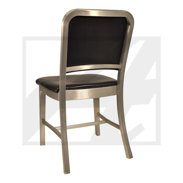 Paramount Side Chair