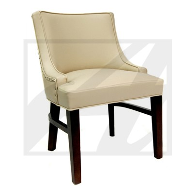 Roman Lounge Chair