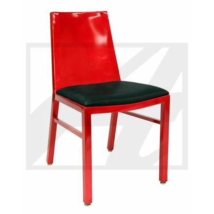 Westport red