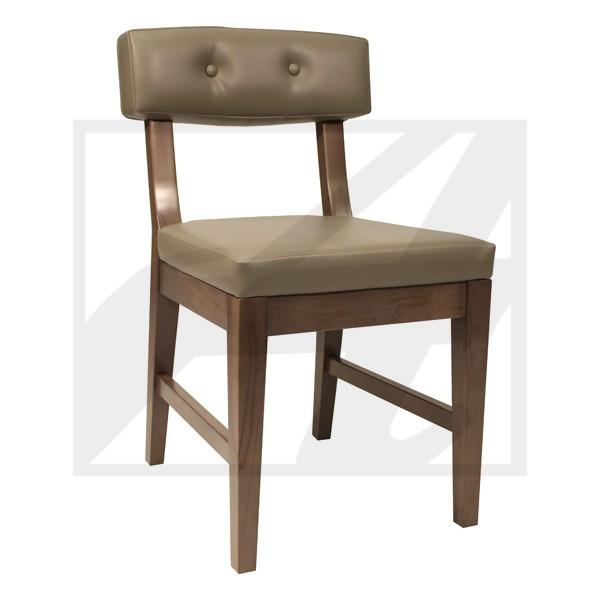 Bova Side Chair