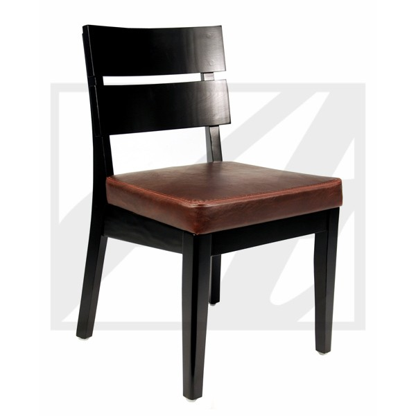 Carver Side Chair
