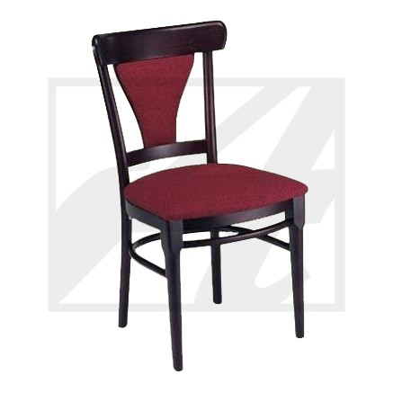 Diana upholster