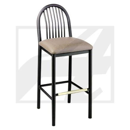 Imperial Barstool