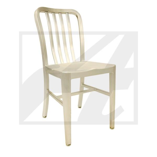 Marina Side Chair