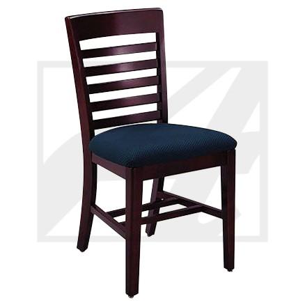 Newport Upholster