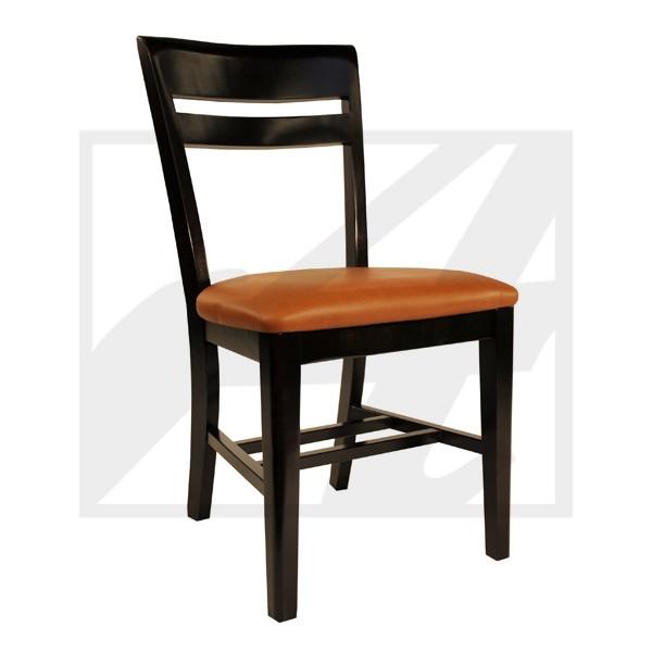 Prestige Side Chair