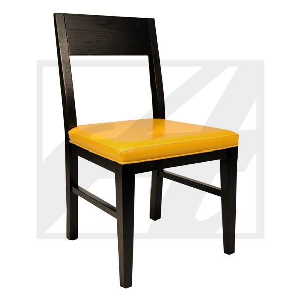 Sedona Side Chair