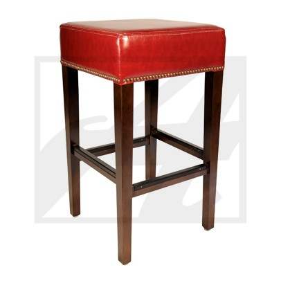 Memphis Backless counterstool