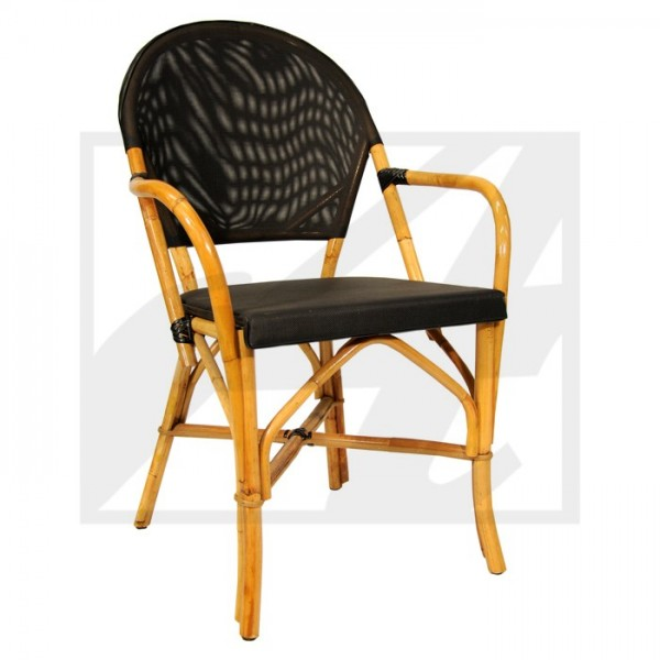 Cannes Arm Chair