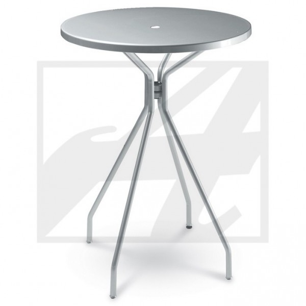 Capri-Table