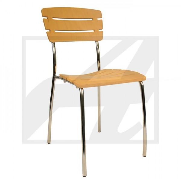 Dakota Chair