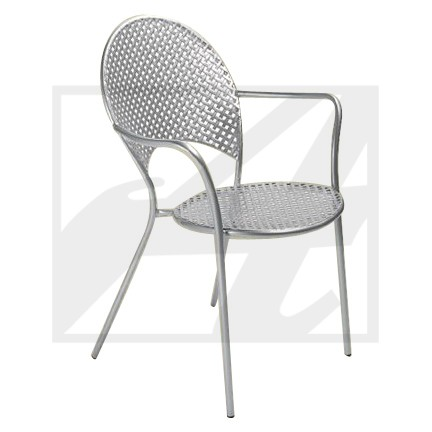 Dell Arm Chair