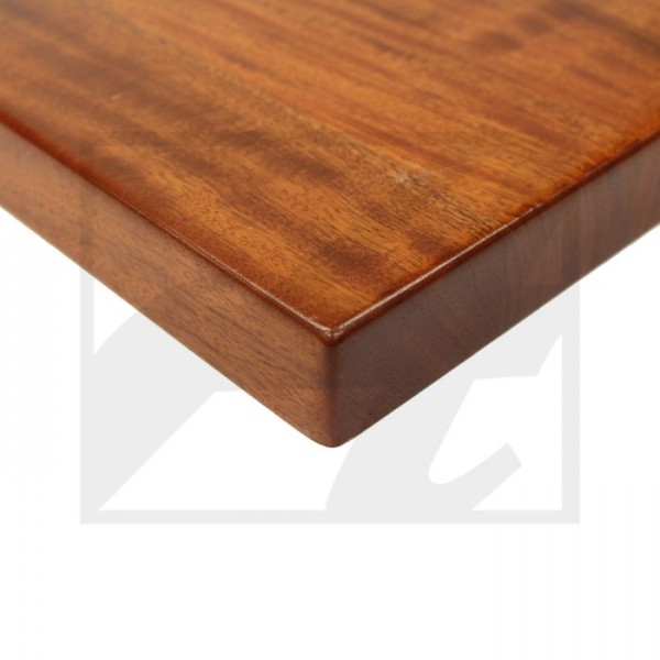 Mahogany-with-Eased-Edge