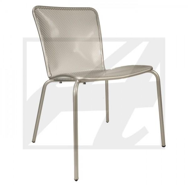 Malia Chair