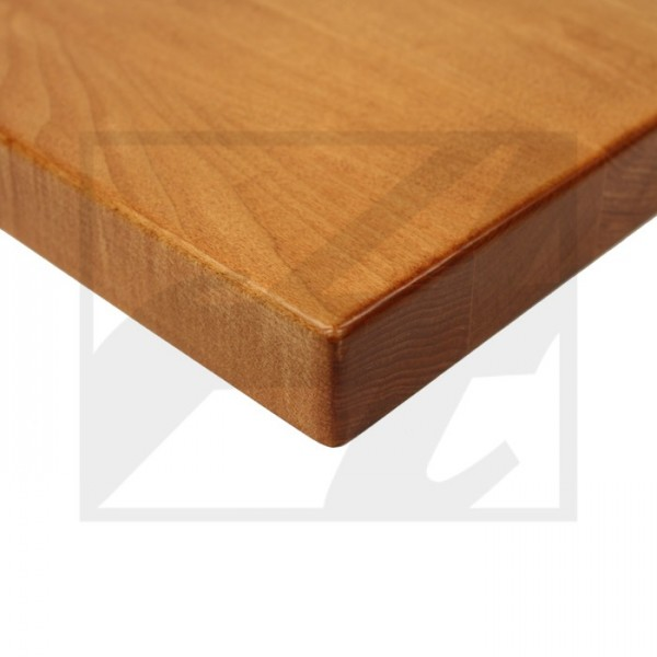 Maple-with-Eased-Edge