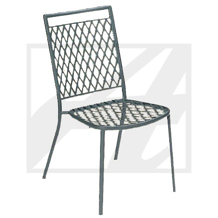 Monaco Chair moreover Am 50fcd 50 Folding Chair Dolly further Stainless Steel Table Chair Manufacturer as well Ferno Dressing Table 34 likewise Egg Chair 5424. on folding table with chairs