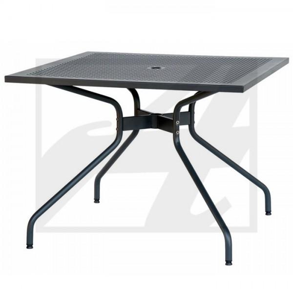 Norwalk-Table