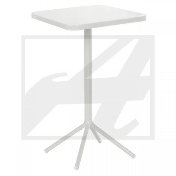Nutley-Table