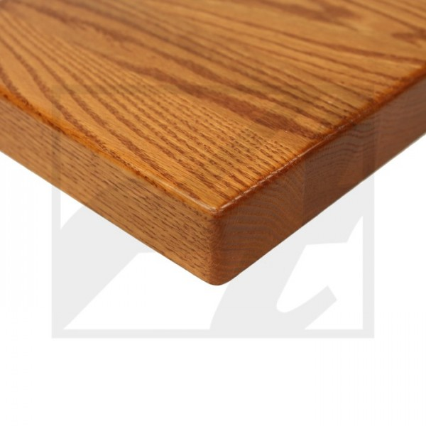 Oak-with-Eased-Edge