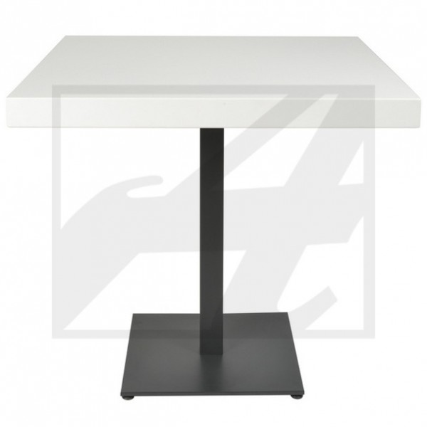 Oregon-table-1355