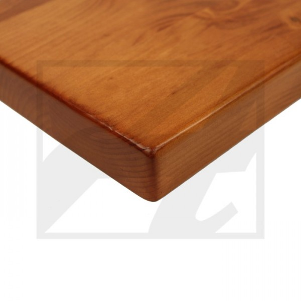 Pine-with-Eased-Edge