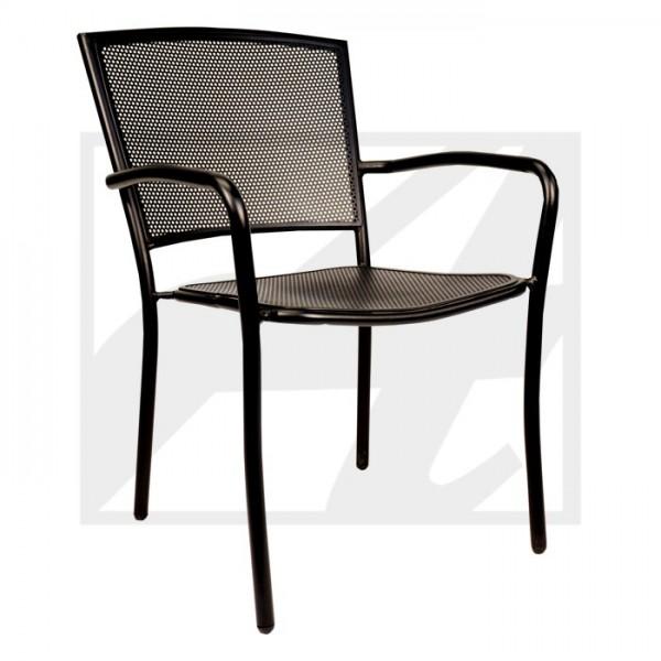 Rowe Arm Chair