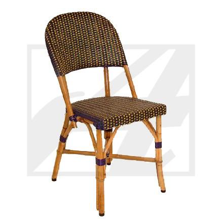 Sara Chair
