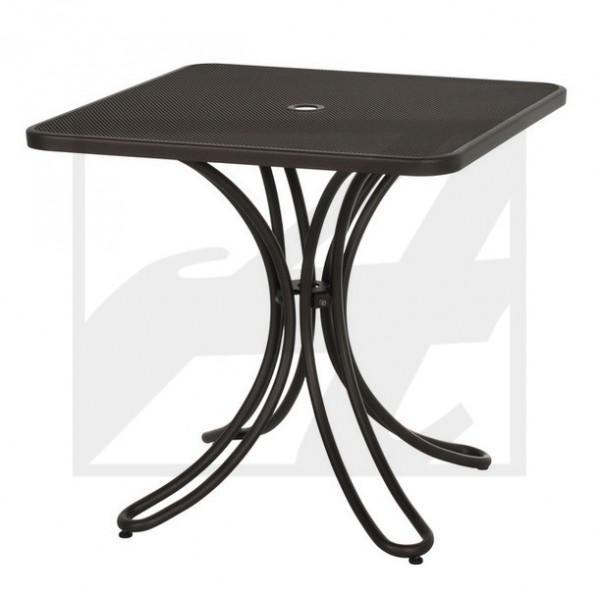 Sparta-Table