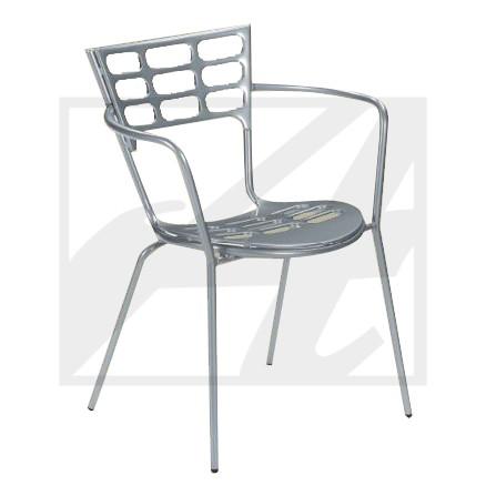 Treo-Arm-Chair