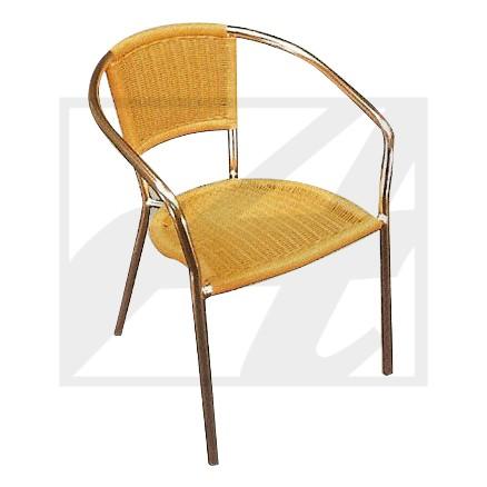 Trina-Arm-Chair