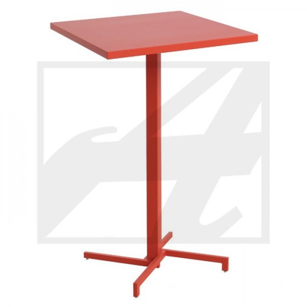 Walpole-Table-Red