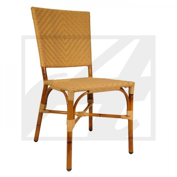 Yarmouth-Chair-1