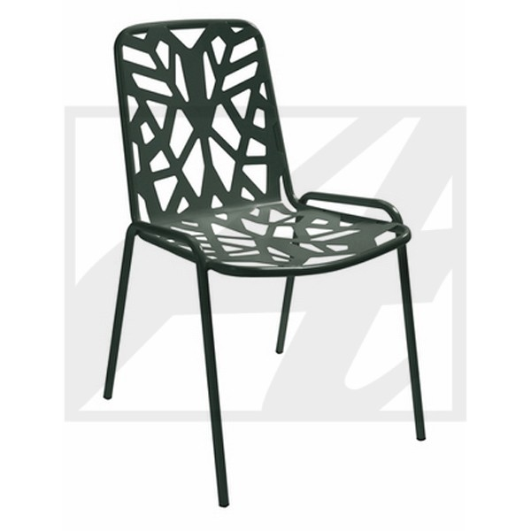 Adaline Chair