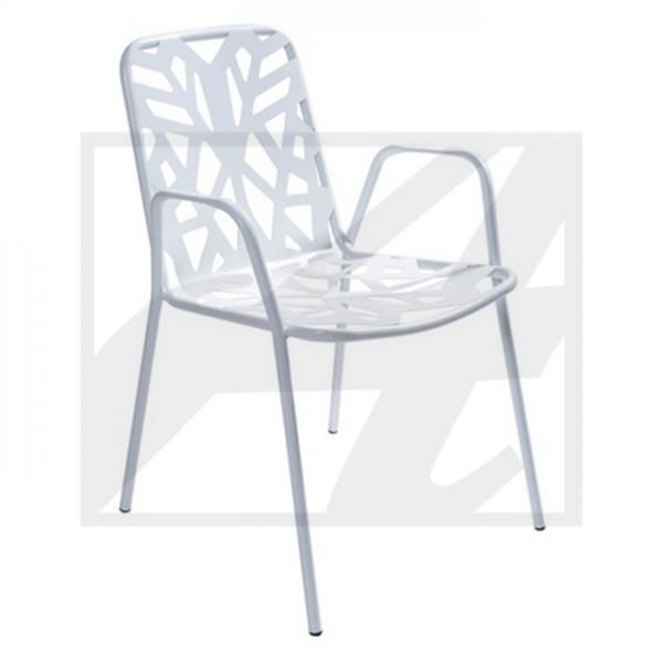 Adaline Arm Chair