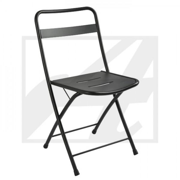 Aldo Chair