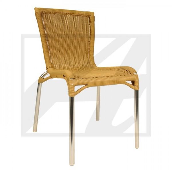 Boca Chair