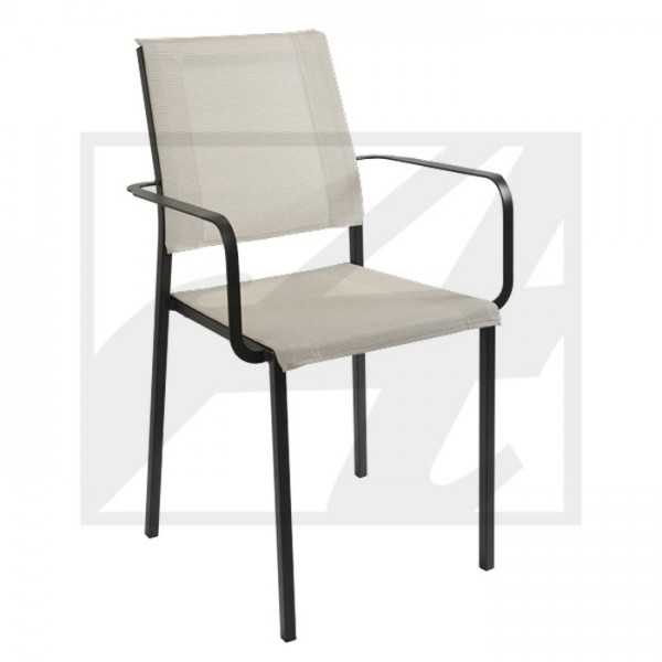 Bremen Arm Chair