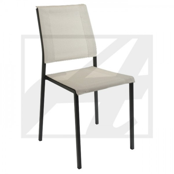 Bremen-Chair