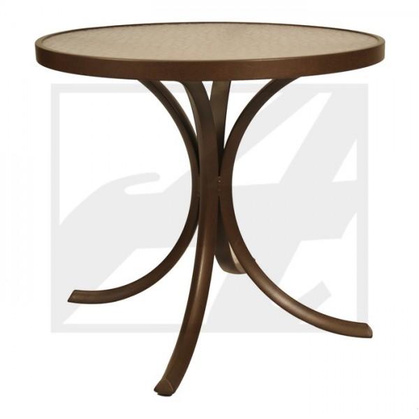 Cavalier Table