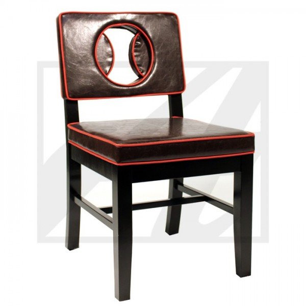 Greenwich Side Chair